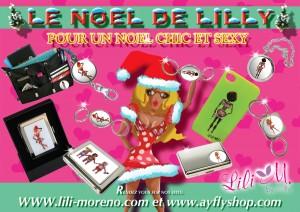 LE-NOEL-DE-LILI-mail-300x212