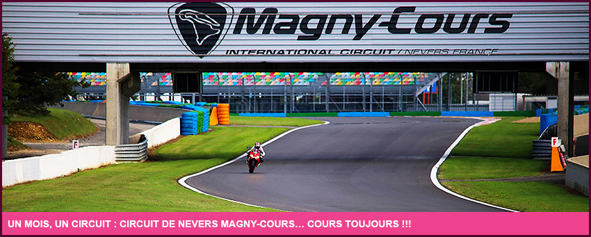 circuit de nevers magny cours superbike pirelli days. Black Bedroom Furniture Sets. Home Design Ideas