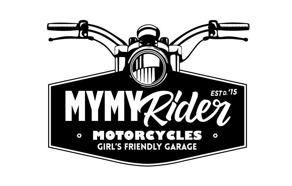 MYMY Rider