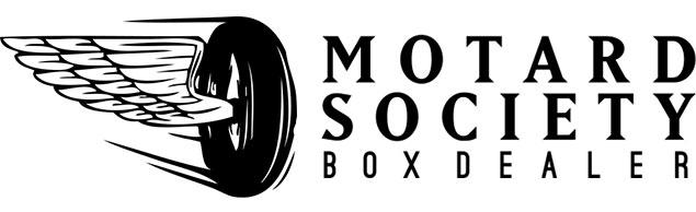 logo-motardsociety