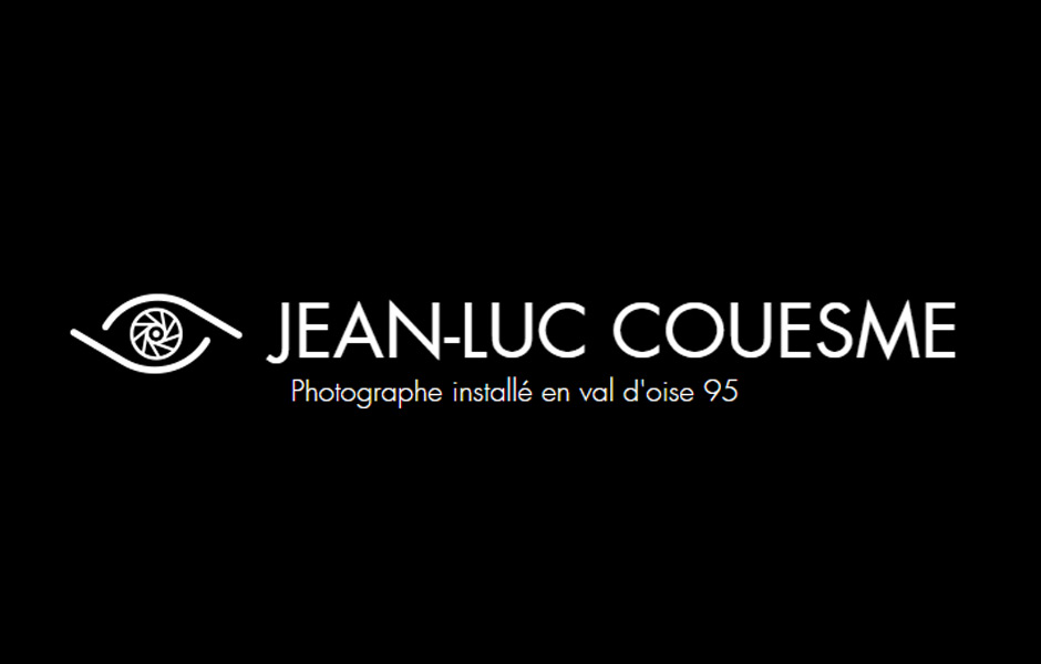 Jean-Luc Couesme