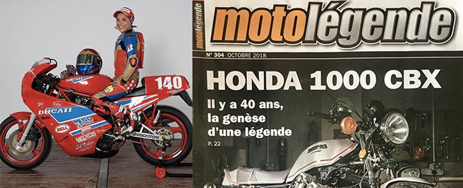 moto l gende coupes moto l gende ducati 750 sport. Black Bedroom Furniture Sets. Home Design Ideas